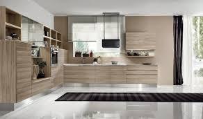 tag for modern kitchen design ideas corner modern kitchen design