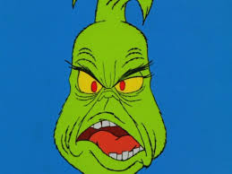 grinch headshot photo background wallpapers images
