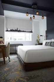 Bedroom Design Like Hotel Best 25 Hotel Suites Ideas On Pinterest Hotels With Suites