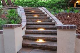 Low Voltage Landscaping Lights Low Voltage Landscape Lighting Hgtv