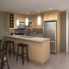 Kitchen Cabinets Coquitlam Euro Rite Cabinets Contractors 1971 Broadway Street Port