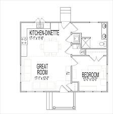 open house floor plans with pictures 1 bedroom house floor plans pastapieandpirouettes com