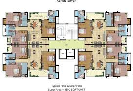 9 massage spa floor plans with dimensions nicole campbell day spa