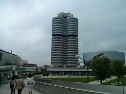 bmw museum inside bmw welt u0026 museum in munich travels in germany