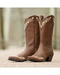 s country boots size 11 110 best ariat boots images on country outfitter