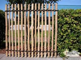 Types Of Fencing For Gardens - 52 best fences images on pinterest fence ideas fencing and