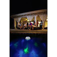 pool lights sears