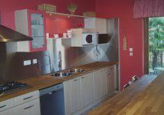 plaque aluminium cuisine grand plaque inox cuisine castorama maison design bahbe com