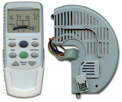 universal ceiling fan remote control replacement hton bay ceiling fan remote receiver replacement pranksenders