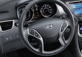hyundai elantra price in india car reviews in india hyundai elantra models and price