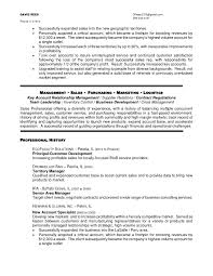 sample assistant property manager resume sample district manager resume free resume example and writing district bank manager resume