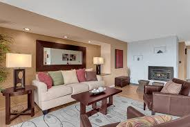 living room staging ideas home staging seattle furniture rental ballard bellevue
