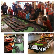racing events 562 773 5877 mobile slot car racing and lego