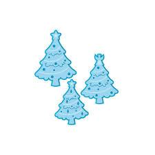 rococo plus trio tree 1783e tonic