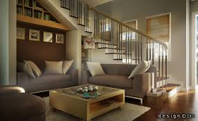pictures of nice living rooms nice living room decorating ideas modern housenice collection in