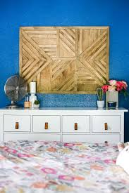 diy wood wall art how to make your own love u0026 renovations