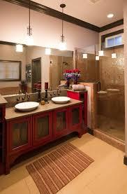 Kraftmaid Bathroom Cabinets Kraftmaid Bathroom Cabinets Kraftmaid Leads The Semicustom