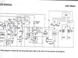 jd x700 wiring diagram motor diagrams series and parallel