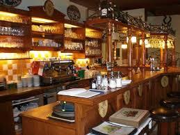 gutbürgerliche küche gutbürgerliche küche 10497012 aus rudolfsheim kleinanzeigen