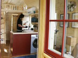 thns3e44 the wine best tiny house washer dryer 2 home design ideas