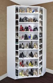 50 creative and unique shoe rack ideas for small spaces lazy