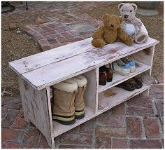 Narrow Storage Bench Storage Benches And Nightstands Inspirational Storage Benches For
