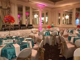 wedding venues fresno ca wedding reception venues in fresno ca 103 wedding places