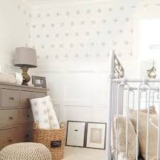 Wall Nursery Decals Polka Dots Wall Decal Polka Dots Wall Sticker