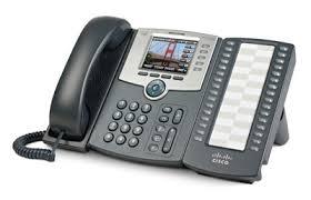Cisco Desk Phone Cisco Vs Polycom Monmouth Telecom