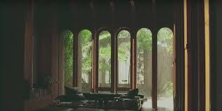 inside the breathtaking homes of 5 legendary artists sleek mag
