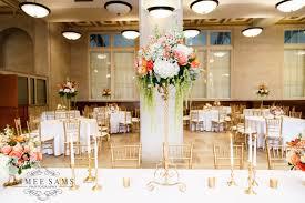 macon wedding florist southern florals u0026 drapes wedding