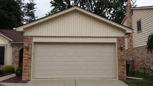 Door Exterior Garage Door Exterior Lights 18 Cylinder Large Within Prepare 2