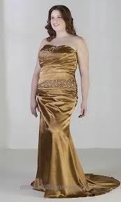 red gold green dress u2013 dress ideas
