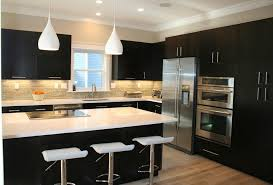 credence cuisine design cuisine credence cuisine design avec cyan couleur credence cuisine