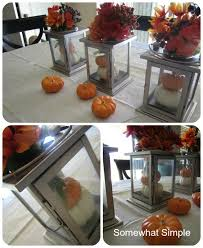 Lowes Hours Thanksgiving 2014 Thankful Thanksgiving Tablecloth