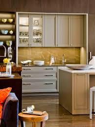 Wood Kitchen Cabinets  Rosewood Kitchen Cabinets Inspiring - Rosewood kitchen cabinets