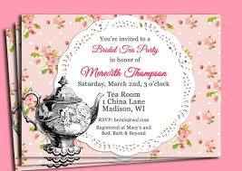 templates bridal shower templates for microsoft word in