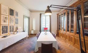 Dining Room For Sale - sale property nimes 30000 fo1 506 immobilière foch et uzès