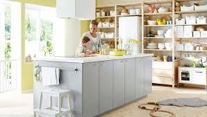 cuisine laqu馥 grise cuisine ikea grise laqu馥 55 images cheap delightful cuisine