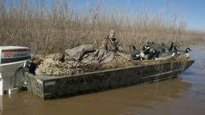 Avery Blind Duck Hunting Chat U2022 Duck Boats Waterfowl Boats Motors U0026 Boat