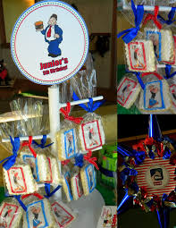 popeye the sailor mkr creations popeye the sailor man birthday party theme