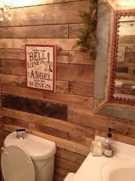 Backsplash Bathroom Ideas by 25 Best Powder Room Images On Pinterest Room Bathroom Ideas And
