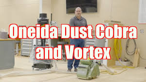 Best Portable Hardwood Floor Vacuum Using The Oneida Dust Cobra And Vortex On Your Hardwood Floor