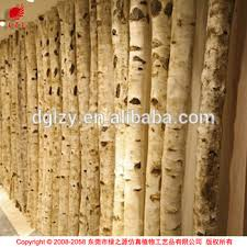 look artificial birch tree trunks buy artificial tree