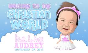 layout for tarpaulin baptismal baby christening tarpaulin christening tarpaulin background for ba