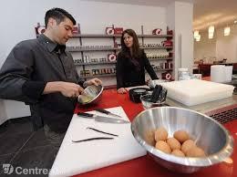 cours de cuisine orleans cours de cuisine orleans a velo avec cours de cuisine orleans