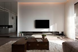 ultra modern living room designs designs retro sectional sofa ash