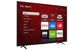 best smart tvs 2017 the best 4k and hd televisions for the money