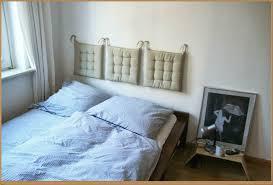 Schlafzimmer Bett Selber Bauen Kopfteile Fr Betten Selber Bauen Excellent Full Size Of Selber