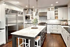 Property Brothers Kitchen Designs The Property Brothers Get Ready For Earth Day With These Tips For